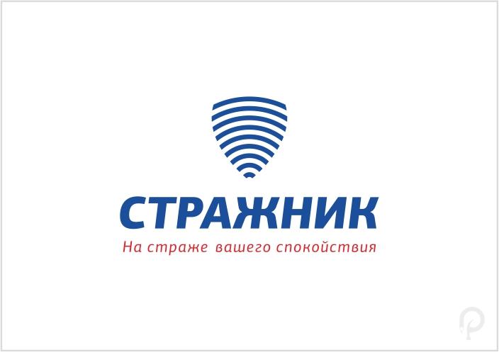 Разработка дизайна логотипа бренда: www.pravrek.ru/uslugi/dizajn-firmennogo-stilya/razrabotka-logotipa